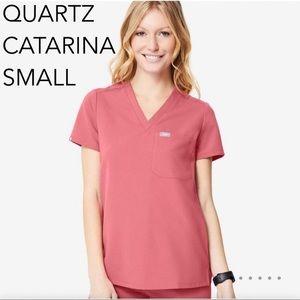 ISO Figs Quartz Catarina Small